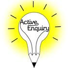 Active Enquiry