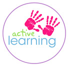 Active Learning - Being a Mathematician
