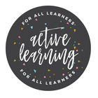 Active Learning for All Learners