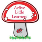 Active Little Learners