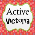 Active Victoria