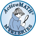 ActiveMath Mysteries