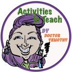 Activities to Teach