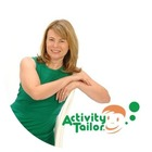 Activity Tailor