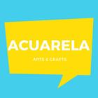 AcuarelaMX