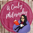 acurlyphilosophy