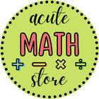 Acute Math Store