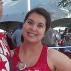Adalina Torres Borrego