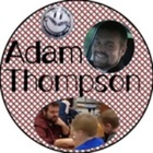 Adam Thompson