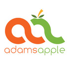 Adams' Apple by Chaz and Lacey Adams