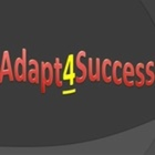 Adapt4Success