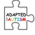 Adapted For Autism