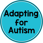 Adapting for Autism
