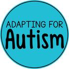 Adapting for Autism