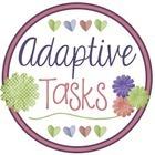 Adaptive Tasks