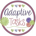 Adaptive Tasks and More