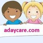 adaycare