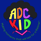 ADC Kid