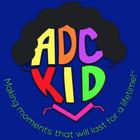 ADC Kid