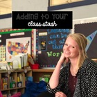 AddingToYourClassStash