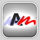 Addison Multimedia