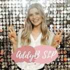 AddyB-SLP