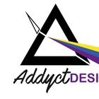 Addyct design