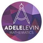 Adele Levin