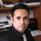Adelfo Huerta
