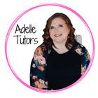 Adelle Tutors