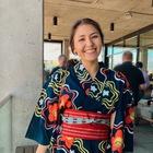 Adelyn Fujiwara