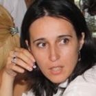 Adina Cristina