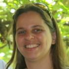 Adriana Silberstein