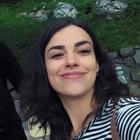 Adrianna Szwast