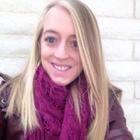 Adrienne Larson