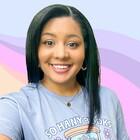 Adrienne Wiggins
