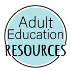Adult Education Resources