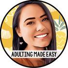 Adulting Made Easy aka SpedAdulting