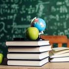 Advanced Education