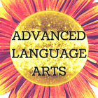 Advanced Language Arts