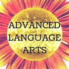 Advanced Language Arts