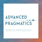 Advanced Pragmatics