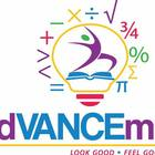 adVANCEment Learning