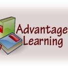 Advantage Learning