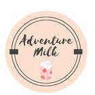 Adventure Milk