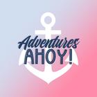 Adventures Ahoy