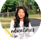 Adventures in 2nd