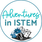 Adventures in ISTEM