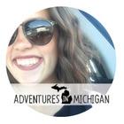 Adventures in Michigan
