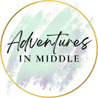 Adventures in Middle